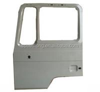 American truck parts auto DOOR 81626004087 81626004077 for truck MAN F2000