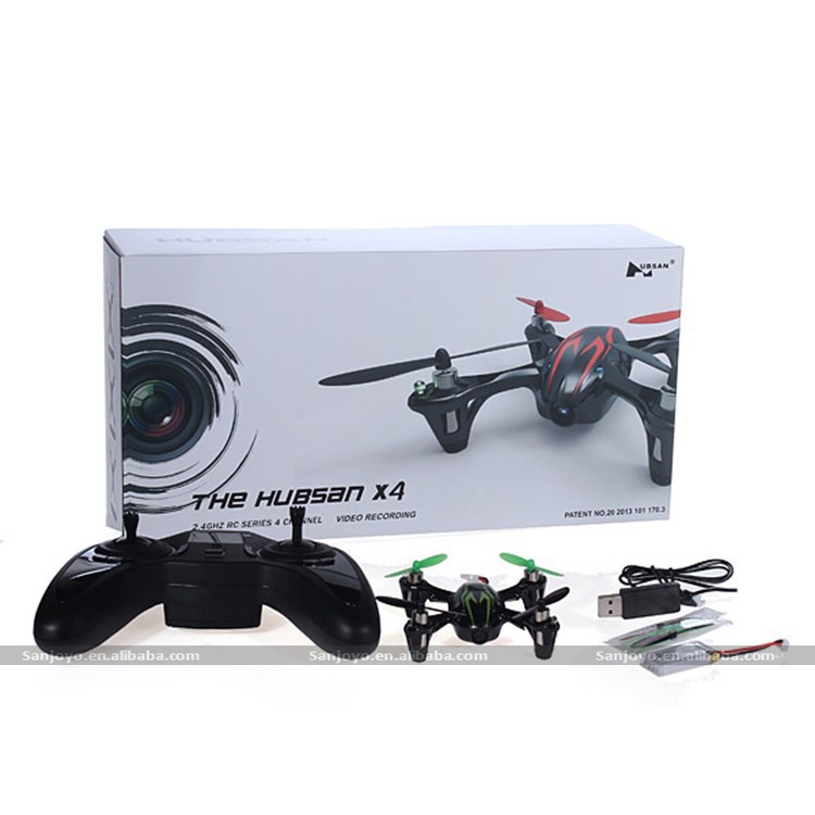 2015-New-Products-Hubsan-X4-H107C-with.jpg
