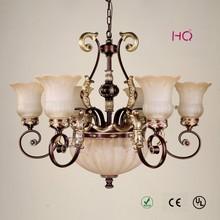 No. 0504-P-037 chandelier remote usb wire diy