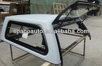 wholesale truck accessories for Nissan Navara D40