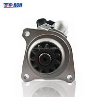 Weichai 612630030208 auto starter