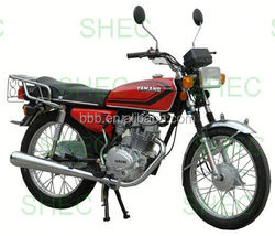 Motorcycle best 125cc cub motorcycle