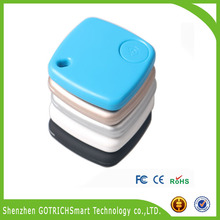 2015 Hot New Promotional Gift Items Bluetooth 4.0 Smart Lost Key Finder Anti-lost Alarm From Shenzhen China Factory