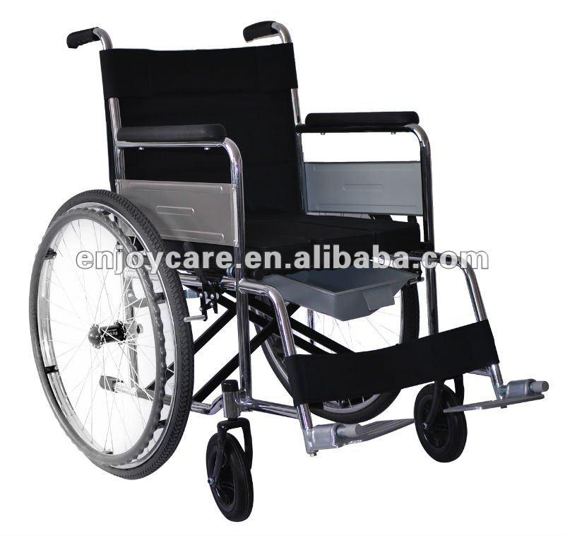 Baño Discapacitados Traduccion:Manual de sillas de ruedas, Silla de ruedas plegable, Discapacidad en