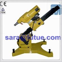 Mejor precio de fábrica núcleo de la máquina de perforación para mineral de exploración