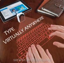 Best Price Laser infrared laser keyboard Laser Projection Virtual Keyboard