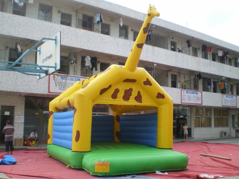 Giraffe bouncer 2.JPG