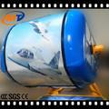 Simulador de Vuelo con 360 Grado de Flight Simulator Juegos de vuelo para la venta