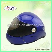 fashionable design classic longboard helmet scooter helmet