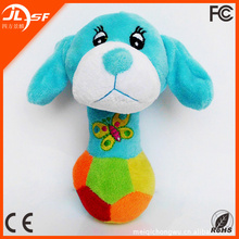 Soft squeaky latex pet toy for dogs,cartoon animal sex pet toy for dog with squeaker