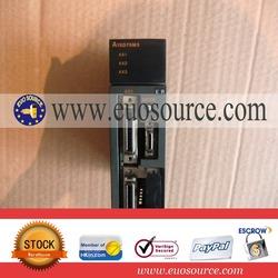 Extens Accessories & PLC MITSUBISHI A1SD75M3