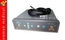 Digital video camera system for ent endoscope/factory price