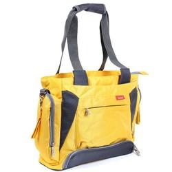 Factory good price waterproof tote bag