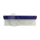 Hongjin janela ferramenta de limpeza Flexy lâmina de Silicone para carro