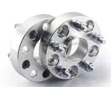 car wheel adapter universal