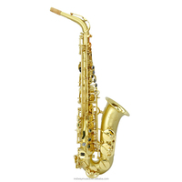 MAS-700 alto sax of woodwind instruments from China