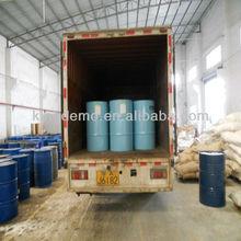 Factory price durable fire retardant for cotton KDM-C41