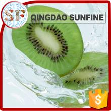 Fruta seca kiwi en alta calidad <span class=keywords><strong>de</strong></span> japón del mercado caliente venta