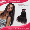 alibaba express virgin hair wholesale brazilian 100 human hair