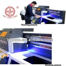 BYT UV Printer kodak printer