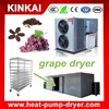 2015 Highest quality fruit drying machine/commercial meat dryer/industrial vegetable dehydrator/