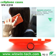 mobile accessories mobile phone housings