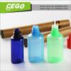 2015 hot sale!plastic bottle 50ml mineral water,plastic bottle holder,plastic bottle cap making machine