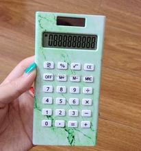 School supplies wholesale, good quality calculator