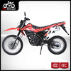 powerful engine off road motorcycle for adult