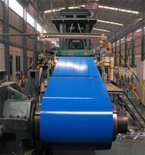 color steel PPGI