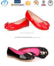 beautiful elegant pictur of woman shoe
