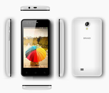 cheap 3.5inch MTK6572 smartphone