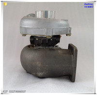 OM442LA-E2 Engine turbo 0040960799 0040961899 0040962899
