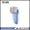 rechargeable fabric shaver lint remover fabric ball shaver