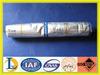 acetic silicon sealant, sausage caulk sealant,waterproofing mastic sealant for caulking gun