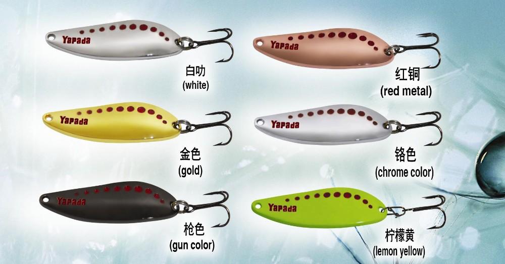 алиэкспресс рыбалка приманки на судака