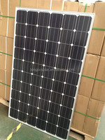 TOP quality BEST price mono 240w solar power equipment electrical home appliances products solar pv module