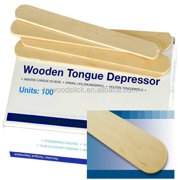 uhs-wooden-tongue-depressors-box-of-100--478-p.jpg