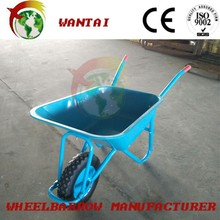 wb5009 simple farm tools brand names for cement garden construction hand tools names agricultural tool wheelbarrow