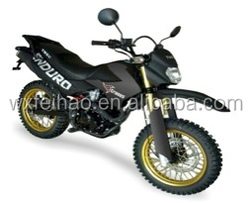 NEW OFF ROAD MOTORCYCLE in high quality hot selling