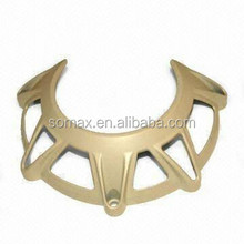 Taiwan investment casting steel product