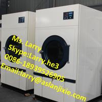 LJ Clothes drying machine/textile drying machine