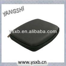 5 inch EVA Hard Shell GPS Case