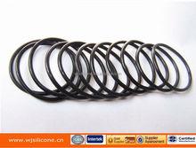 antimony carbon graphite seal ring
