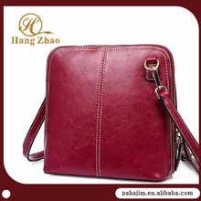 Pahajim Cheap Long handle Envelop Bag Messenger Bag Shoulder Bag For ladies