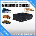 4 canales SD GPS 3G WIFI dvr movil