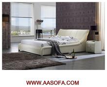 hotel bedroom furniture,cheap king size bedroom sets, bunk bed for adult