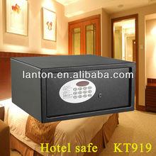 Hotel Safe - Keypad Safe - Laptop Safe