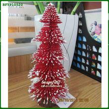 Hot Sell Miniture Christmas Trees Xmas tree
