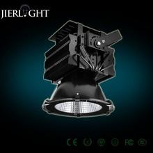 200W High Bay motion sensor optional 200w led high bay light from Shenzhen